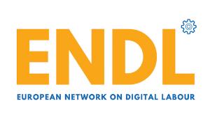endl_logo.png